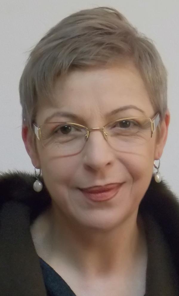 Yna Motoi - Membru fondator